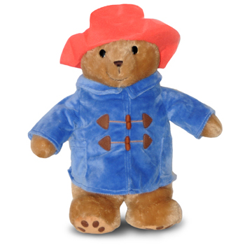 Paddington Bear™ picture