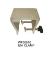 UNI CLAMP UNIVERSAL CLAMP MOUNTING PLATE
