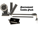 TOURNAMENT COMBO PACK