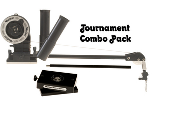 TOURNAMENT COMBO PACK picture