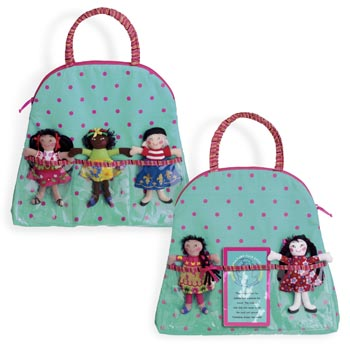 Culture Club Kids™ Tote picture