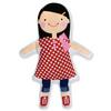 """Sophie & Lili - Mimi 12"""" Doll"""