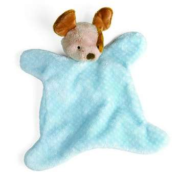 Creeper Sleeper Dog Cozy - 2 Pack picture