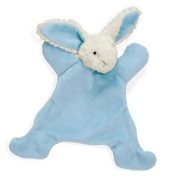 Loppy Bunny Cozy Blue - 2 pack picture