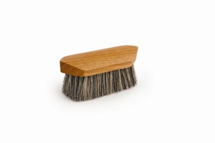 Legends Trad. 6 3/8 Pocket Size Body Brush picture