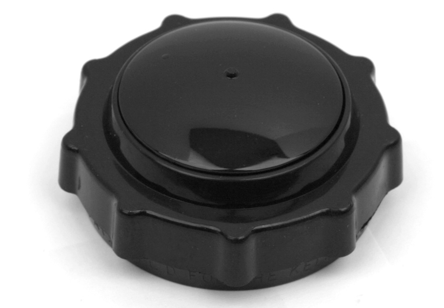 Evinrude Gas Tank Cap Without Vent Fuel Tanks