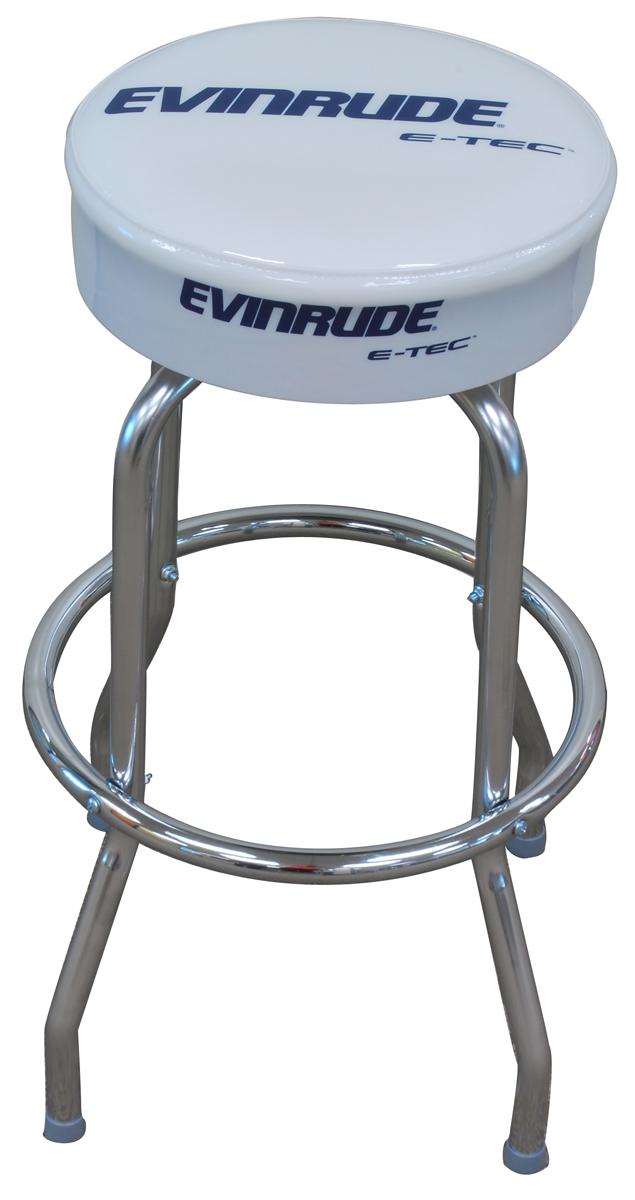 Evinrude Evinrude Bar Stool Miscellaneous