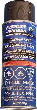 Evinrude Paint Codes Bing Images Jpg 149x412 Color Chart