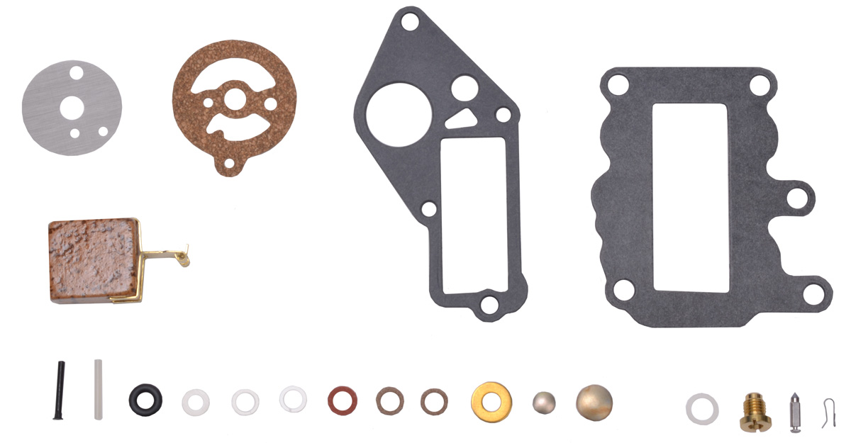 Outboard Carburetor Kits At Evinrude on evinrude 60173c outboard wiring diagrams, 1999 115 evinrude rectifier wiring diagrams, 1996 johnson outboard wiring diagrams, 1972 jeep wiring diagrams,