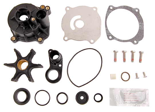 Evinrude outboard water pump kit 5001594 outboard water pump johnson outboard wiring diagram pdf 1972 johnson 50 hp outboard manual 1972 evinrude 50 hp for sale
