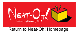 Neat-Oh! International, LLC