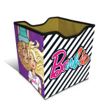Neat-Oh!® Barbie™ 40 Doll Storage Bin picture