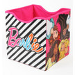 Neat-Oh!® Barbie™ 40 Doll Storage Bin additional picture 1