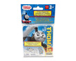 Thomas & Friends™ Magnutto® Emotions Express Mini Tin additional picture 1