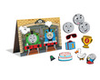 Thomas & Friends™ Magnutto® Magnetic Sodor Steam Works additional picture 2