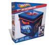 Neat-Oh!® Hot Wheels™ ZipBin® 300 Car Storage Cube additional picture 2