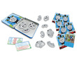 Thomas & Friends™ Magnutto® Emotions Express Mini Tin additional picture 2