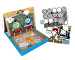 Thomas & Friends™ Magnutto® Magnetic Sodor Steam Works additional picture 3