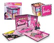 Barbie™ZipBin® Dream House additional picture 6