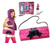 Neat-Oh!® Barbie™ Clutch with Black Bow additional picture 10
