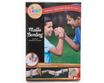 Linkt® Craft Kits - Maille Bonding (5 Bracelet Set)