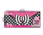 Barbie™ Fashionista Clutch & Closet (2017 New Design)