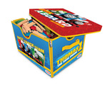 Thomas & Friends™ Zipbin® Large Toybox & Playmat
