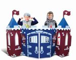 Neat-Oh!® Knights Lifesize Castle