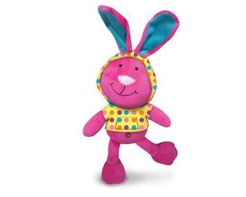Neat-Oh!® Splushy Hopper Bunny picture