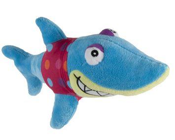 Neat-Oh!® Splushy™ Chomper Shark picture