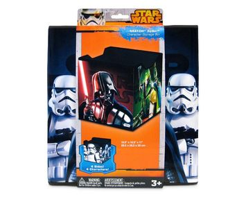 Neat-Oh!® Star Wars™ Character Storage Bin picture