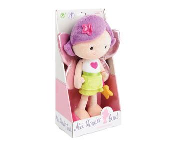 Nici® Wonderland Doll Minicarla the Fairy picture