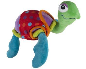 Neat-Oh!® Splushy™ Snapper Sea Turtle picture