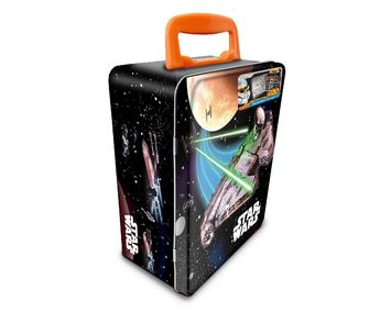 Neat-Oh!® Star Wars™ Vehicles Tin picture