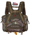 CURE Lumbar Pack (Realtree Max 1)