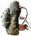 RESULT Pack (Tan/Ranger Green)