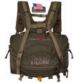 CURE Lumbar Pack - (Predator)