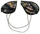 Mathews Padded Cam Warmers