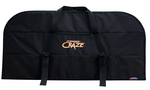 Craze Mission Series Bow Case