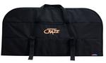 Craze Mission Series Bow Case
