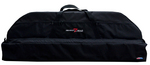 Remedy 7 Pro 46 Series Bow Case