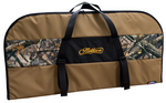 Mathews Semi Pro 39 Bow Case