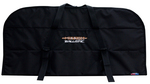 Ballistic Mission Series Bow Case