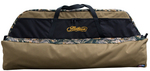 Mathews Pro 42 Series Bow Case