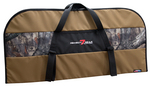Remedy 7 Semi-Pro 39 Bow Case