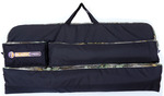 Remedy 7 (Epic) Series Bow Case