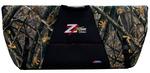 Z7Xtreme Satchel Case