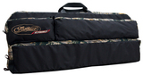 Creed Bow Case (Epic) Series