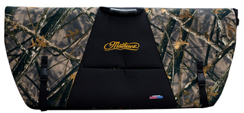 Mathews Satchel Case picture