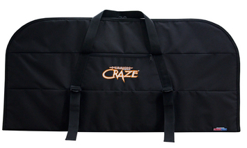 Craze Mission Series Bow Case picture